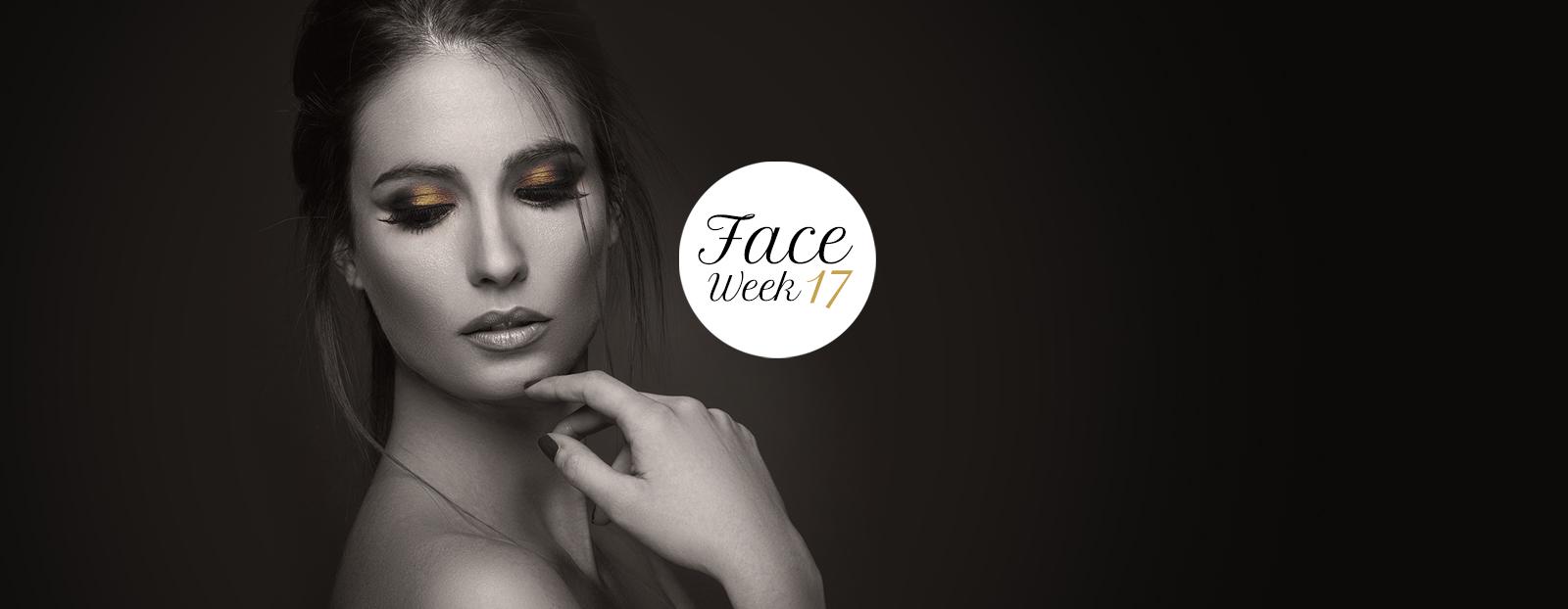 skiuma-testata-face-week