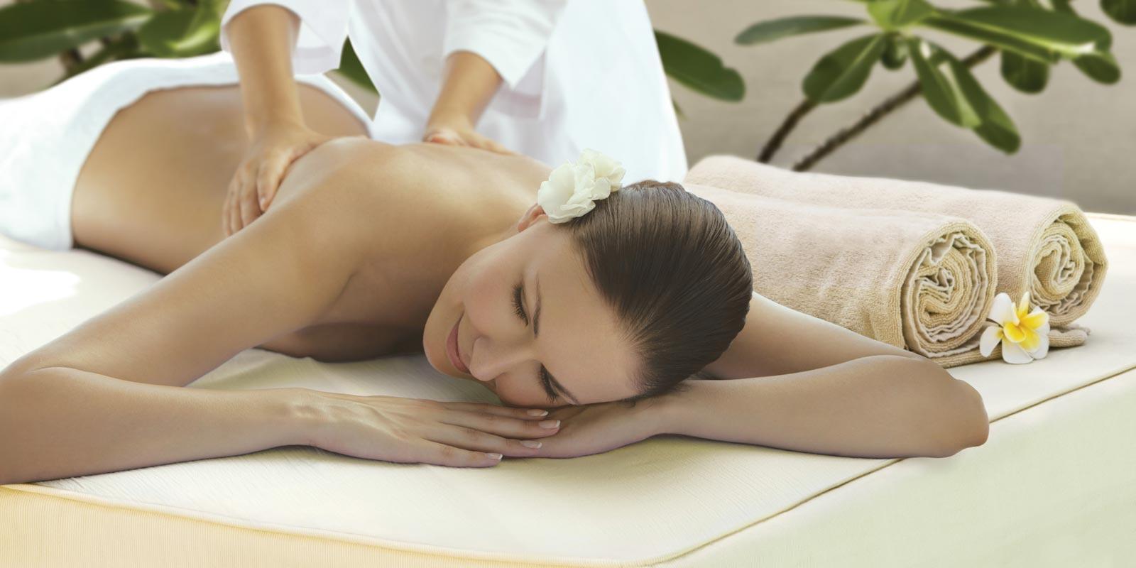 PE-MOD-MassageLady-Papaya