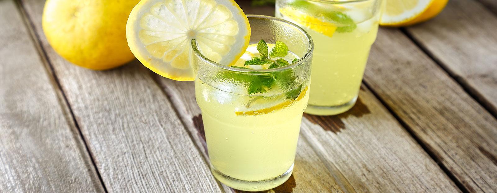 skiuma-testata-acqua-limone