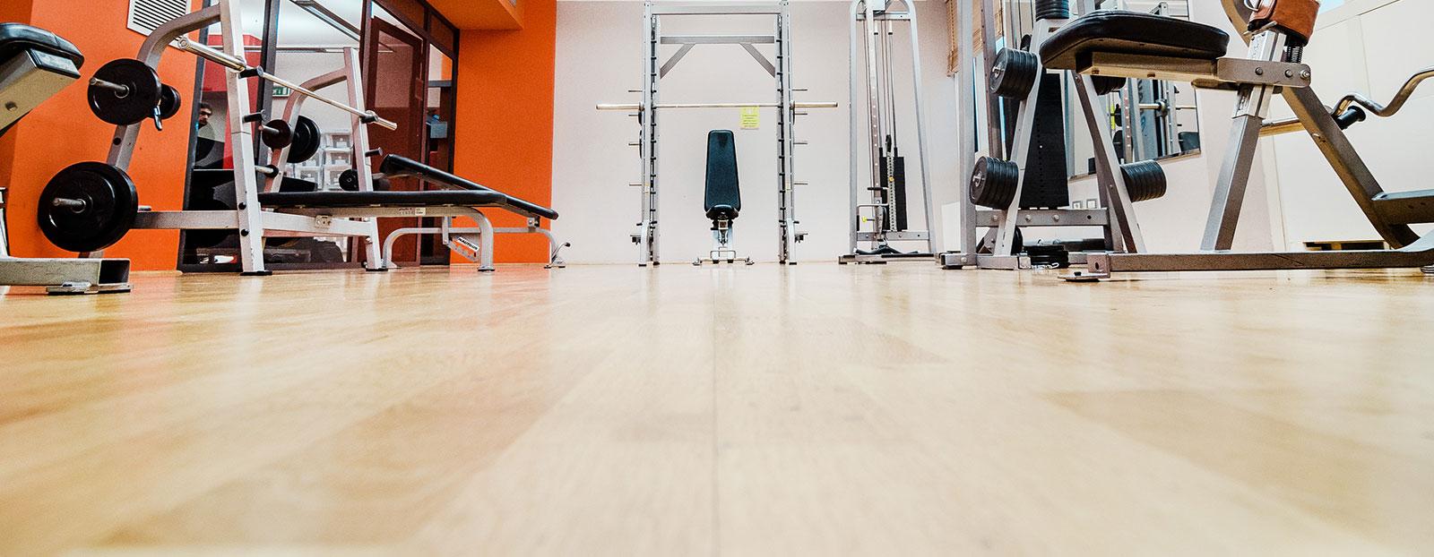 skiuma-testata-area-fitness