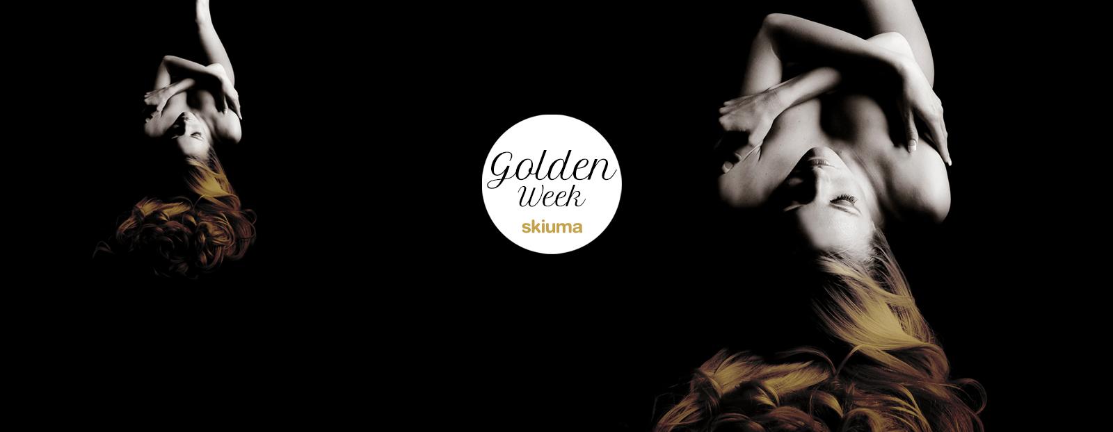 skiuma-testata-golden-week-2017