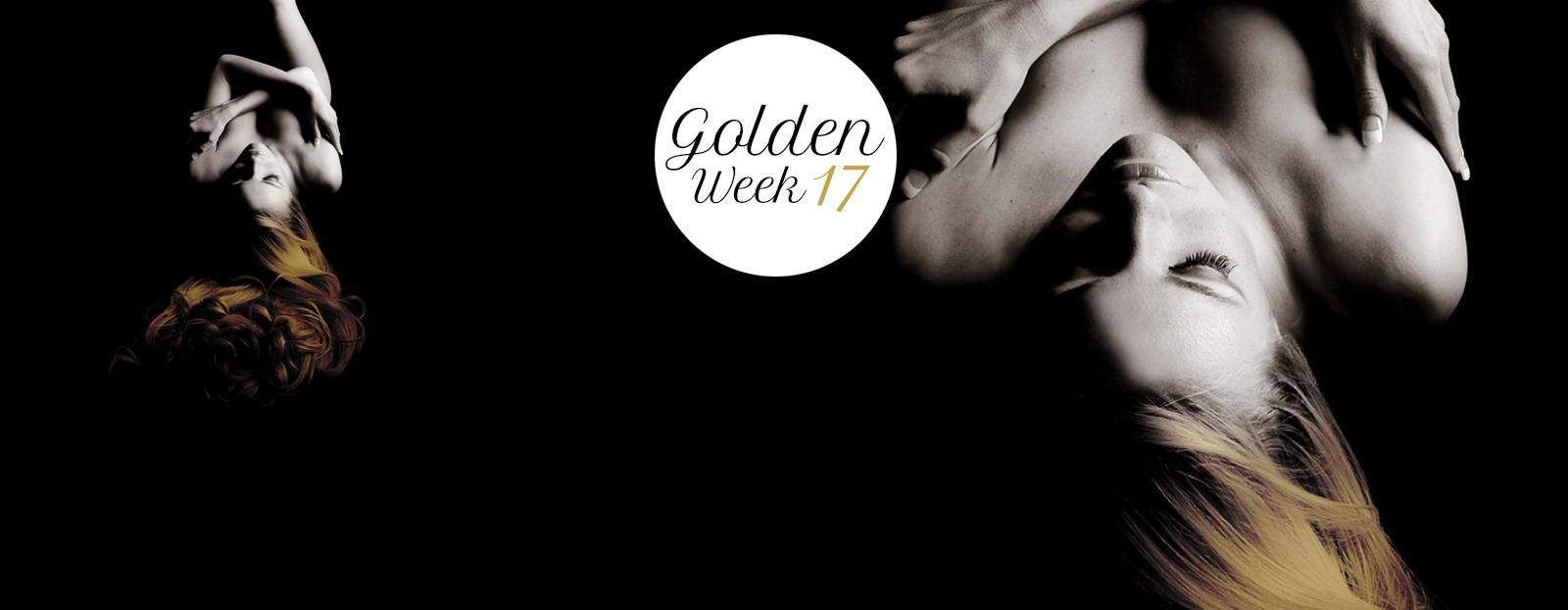 skiuma-testata-golden-week