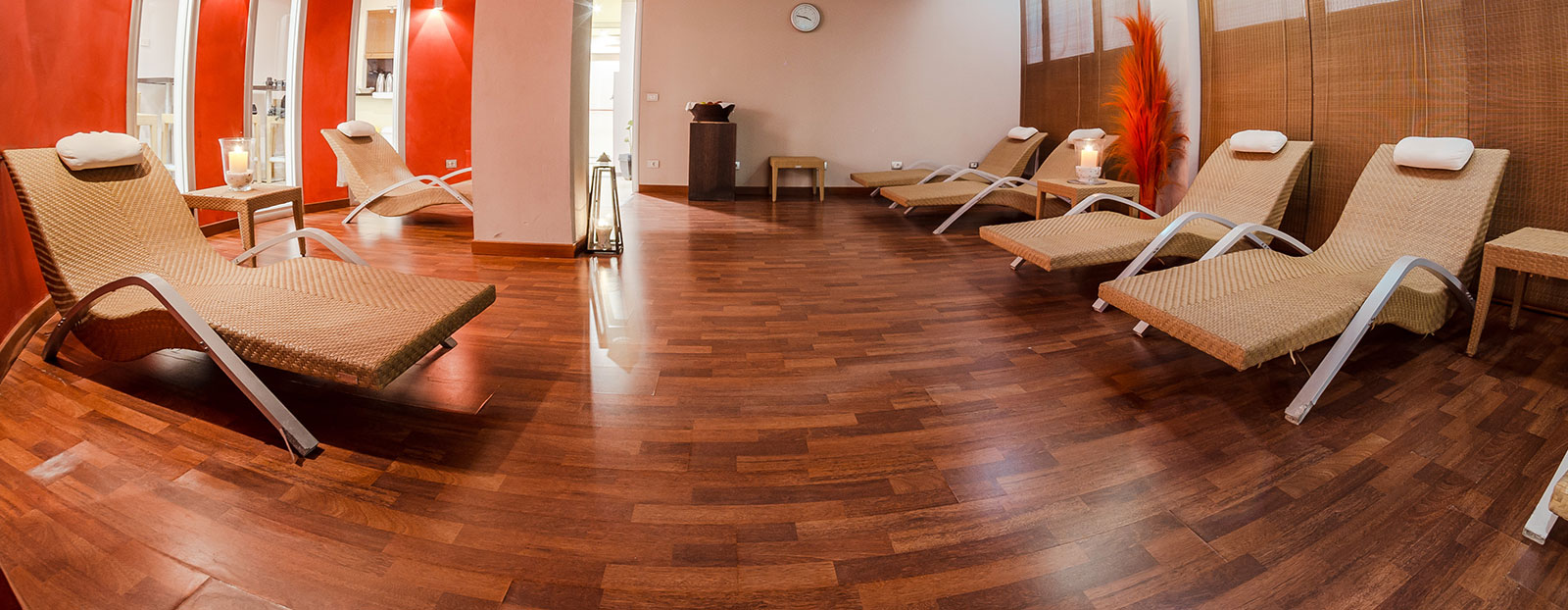 skiuma-testata-relax